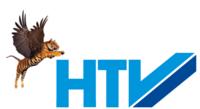 HTV Halbleiter-Test & Vertriebs-GmbH Das Hochleistungszentrum für elektronische Komponenten.
