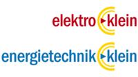 Elektro Klein GmbH Das kompetente Team rund um Elektroinstallationen, Sicherheitstechnik, Beleuchtungstechnik, Klimatechnik und Energie.