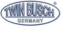 TWIN BUSCH Germany Der zuverlässige Spezialist und kompetente Partner rund um den Bereich professioneller KFZ-Werkstattausrüstung.