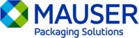 NCG Mauser Der Spezialist für die Rekonditionierung von industriellen Verpackungen.