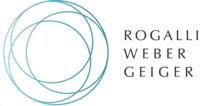 Hausärztlich-internistische Gemeinschaftspraxis Dr. Rogalli, Dr. Weber und Dr. Geiger.