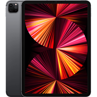 Apple iPad pro 128 GB
