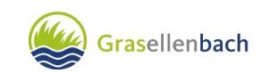 Gemeinde Grasellenbach