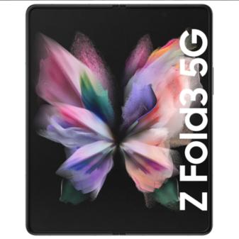 Samsung Z Fold 56G